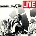 Live (reissue)
