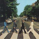 Abbey Road: 50th Anniversary Edition
