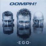 Ego (reissue)