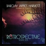 Retrospective (Deluxe Box)