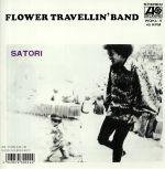 Satori Part 2 + 1 (reissue)