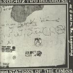 Stations Of The Crass (remastered) (reissue)