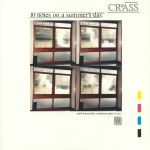 Ten Notes On A Summer's Day (reissue)