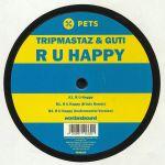 R U Happy