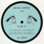 DEADHORSE 03