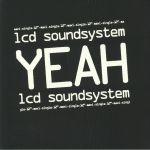 Yeah (reissue)