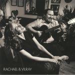 Rachael & Vilray