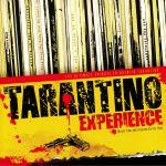 The Tarantino Experience: The Ultimate Tribute To Quentin Tarantino