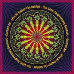 Live At Under The Bridge : The 45th Anniversary Concert