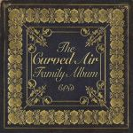 The Curved Air Family Album