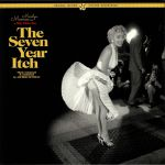 The Seven Year Itch (Soundtrack)