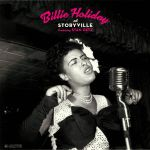 At Storyville (remastered)