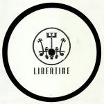 Libertine Traditions 12
