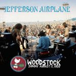 Woodstock: Sunday August 17th 1969