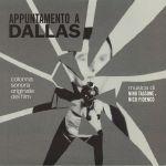 Appuntamento A Dallas