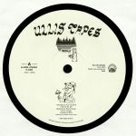 Ullis Tapes Vol 5