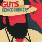 Kenke Corner EP
