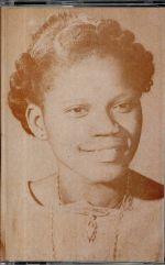 La Grande Cantatrice Malienne Vol 1
