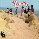 Reality (reissue)