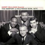 The Newport & Hollywood Bowl Sets (remastered)