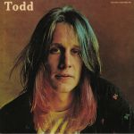 Todd (Deluxe Edition) (reissue)