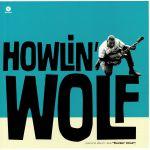Howlin' Wolf