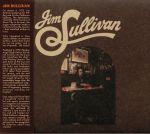 Jim Sullivan (reissue)
