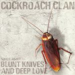 Songs About Blunt Knives & Deep Love