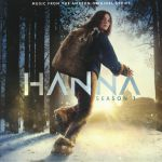 Hanna: Season 1 (Soundtrack)