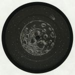 Objects In Space EP