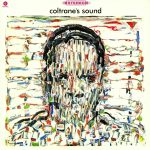 Coltrane's Sound (Collector's Edition) (remastered)
