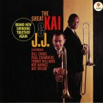 The Great Kai & JJ (Collector's Edition) (remastered)