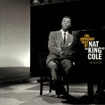 The Swinging Side Of Nat King Cole (Colletor's Edition) (remastered)