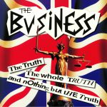The Truth The Whole Truth & Nothing But The Truth (remastered) (reissue)