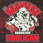 Hardcore Hooligan (reissue)