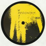 Hedonism What Else