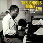 The Unique Thelonious Monk (remastered)