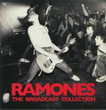 Ramones Broadcast Collection