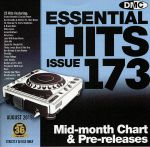 DMC Essential Hits 173 (Strictly DJ Only)