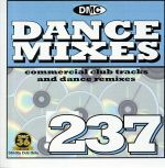 DMC Dance Mixes 237 (Strictly DJ Only)