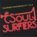 Summer Madness Part 1 & 2 (reissue)