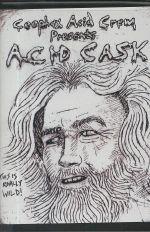 Acid Cask
