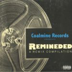 Remineded: A Remix Compilation