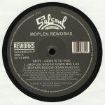 Moplen Reworks