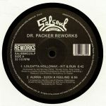 Dr Packer Reworks