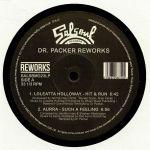 Dr Packer Reworks