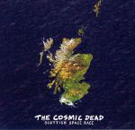 Scottish Space Race