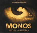 Monos (Soundtrack)