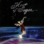 House Of Sugar
