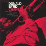 Chant (reissue) (Tone Poet Series)